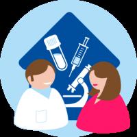 Laboratoire Biologie Médical